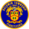 Baldwin Seal